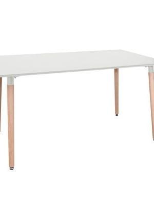 میز6 نفره 120*80
