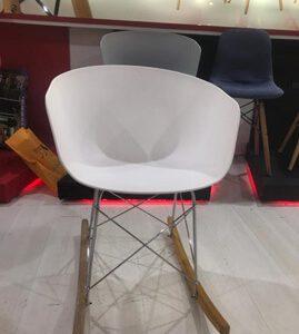 صندلی راک درسا