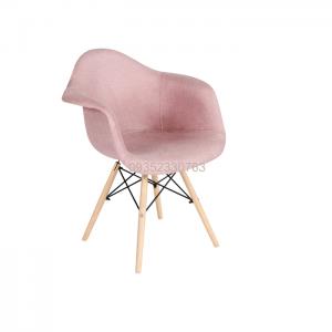 صندلی پارچه ای ایزی