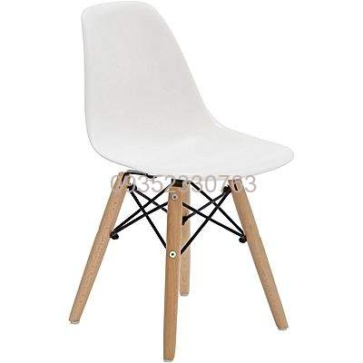 صندلی کودک مدرن